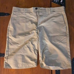 Men's Hurley Shorts. NWT